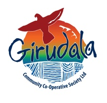 Girudala Community Cooperative Society Ltd