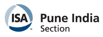 ISA Pune Section