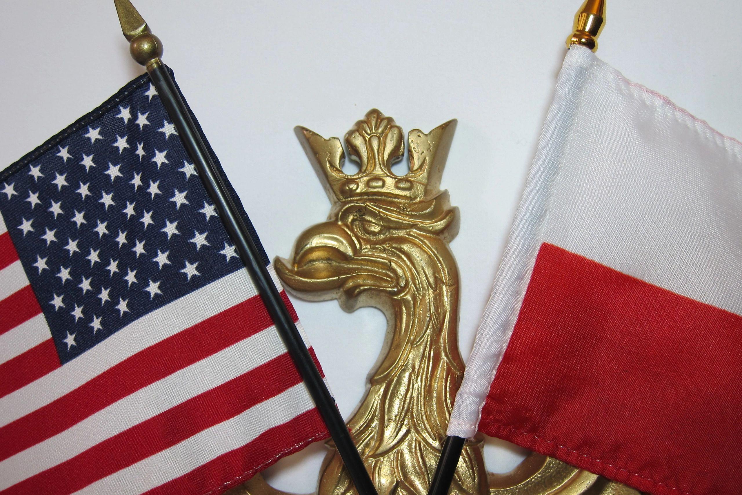 Polish American Club of Sacramento, Inc  - Polish Club, Poland
