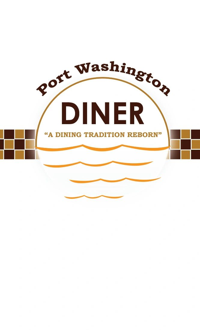 Port Washington Diner