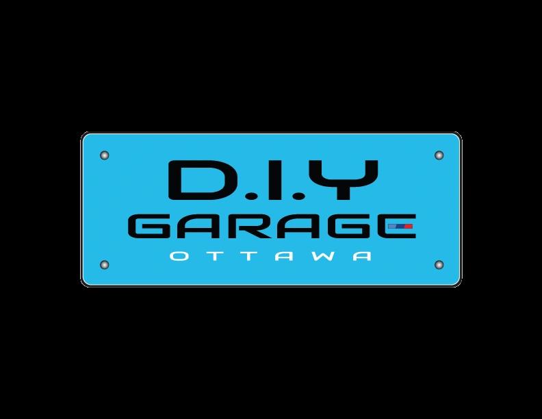 Diy garage ottawa solutioingenieria Gallery