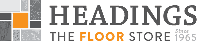 Headings The Floor Store