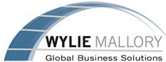 Wylie Mallory Inc.
