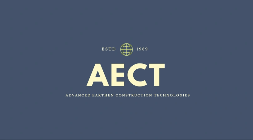 Advanced Earthen Construction Technologies - Compressed