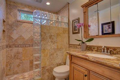 Bathroom Remodeling Wwwmanvillecscom - Bathroom remodel jacksonville nc