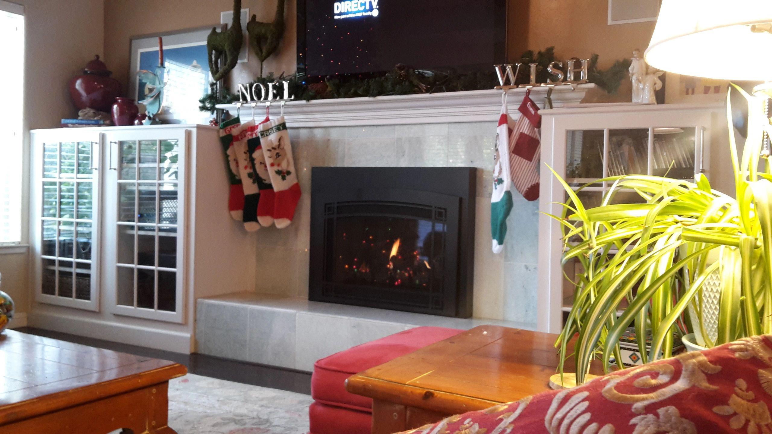 martinez fireplace u0026 spa