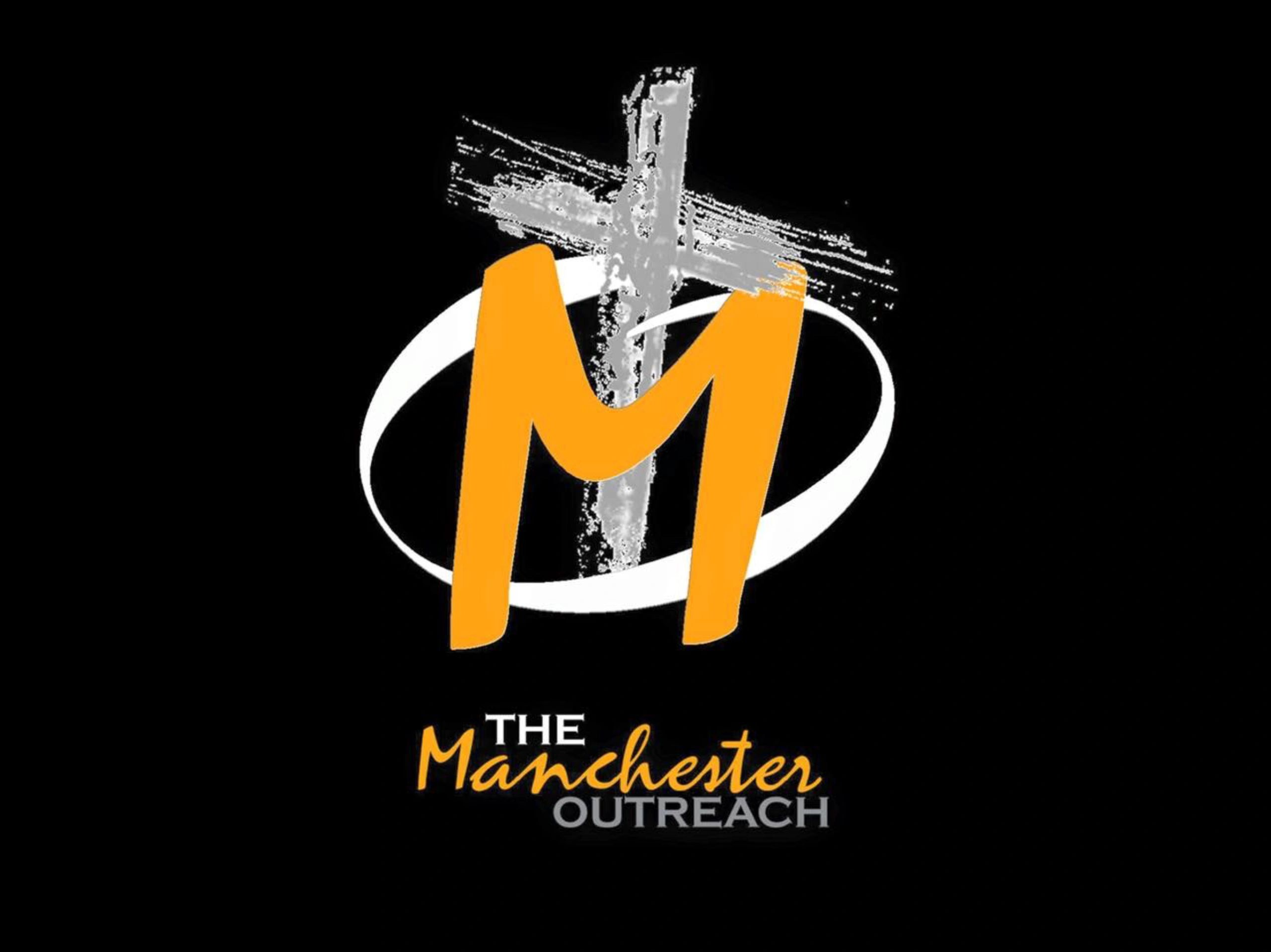 Upcoming Events | The Manchester Outreach