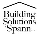 Building Solutions by Spann, LLC