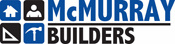 McMurray Builders