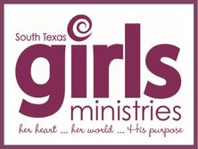 South Texas Assembly of God