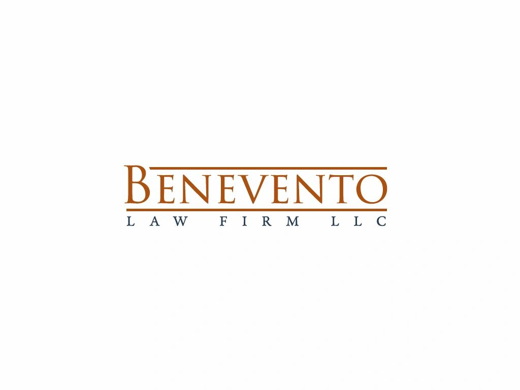 Benevento Law Firm LLC - Criminal Defense Lawyer, Business