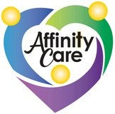 Affinity Care