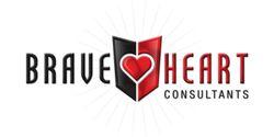 Braveheart Consultants