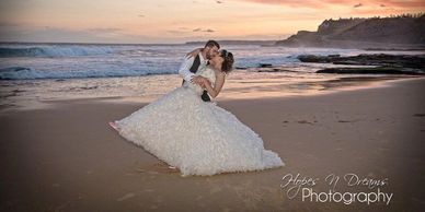 Hunter Valley Photographer