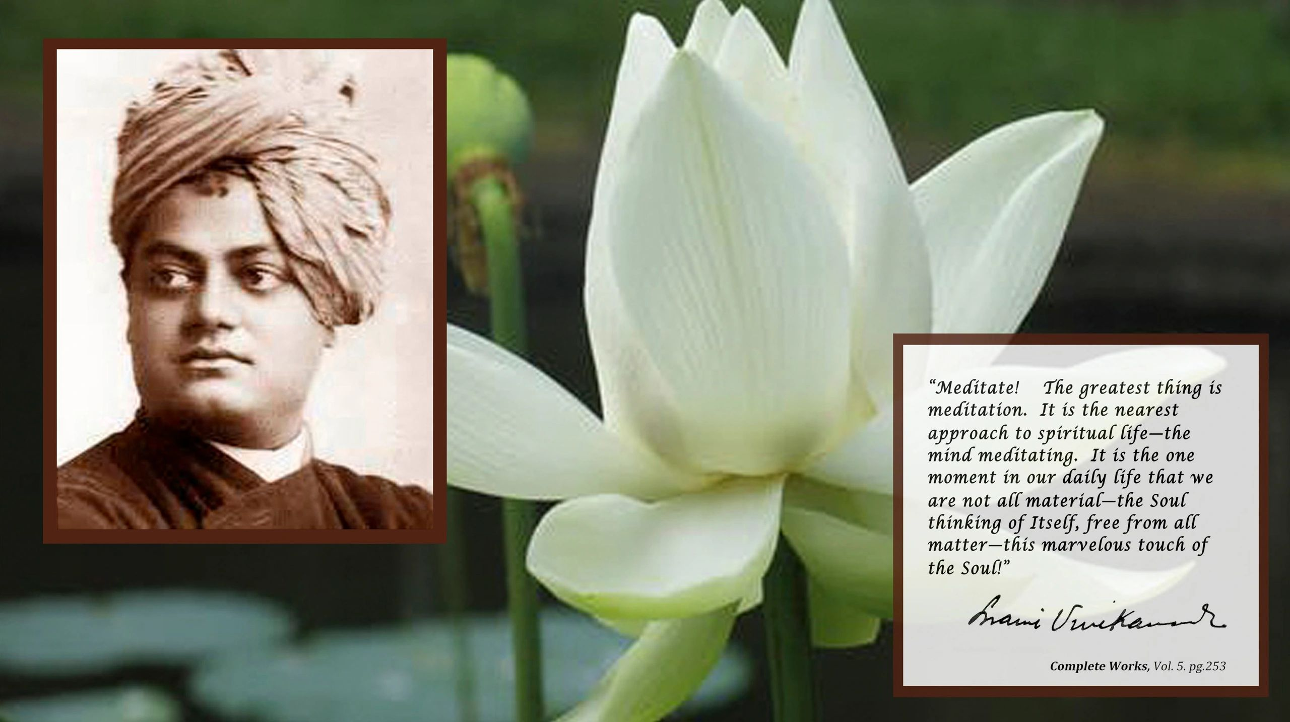 Sri Ramakrishna | Vedanta Society of Tucson Arizona
