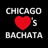 Chicago Loves Bachata Events Page