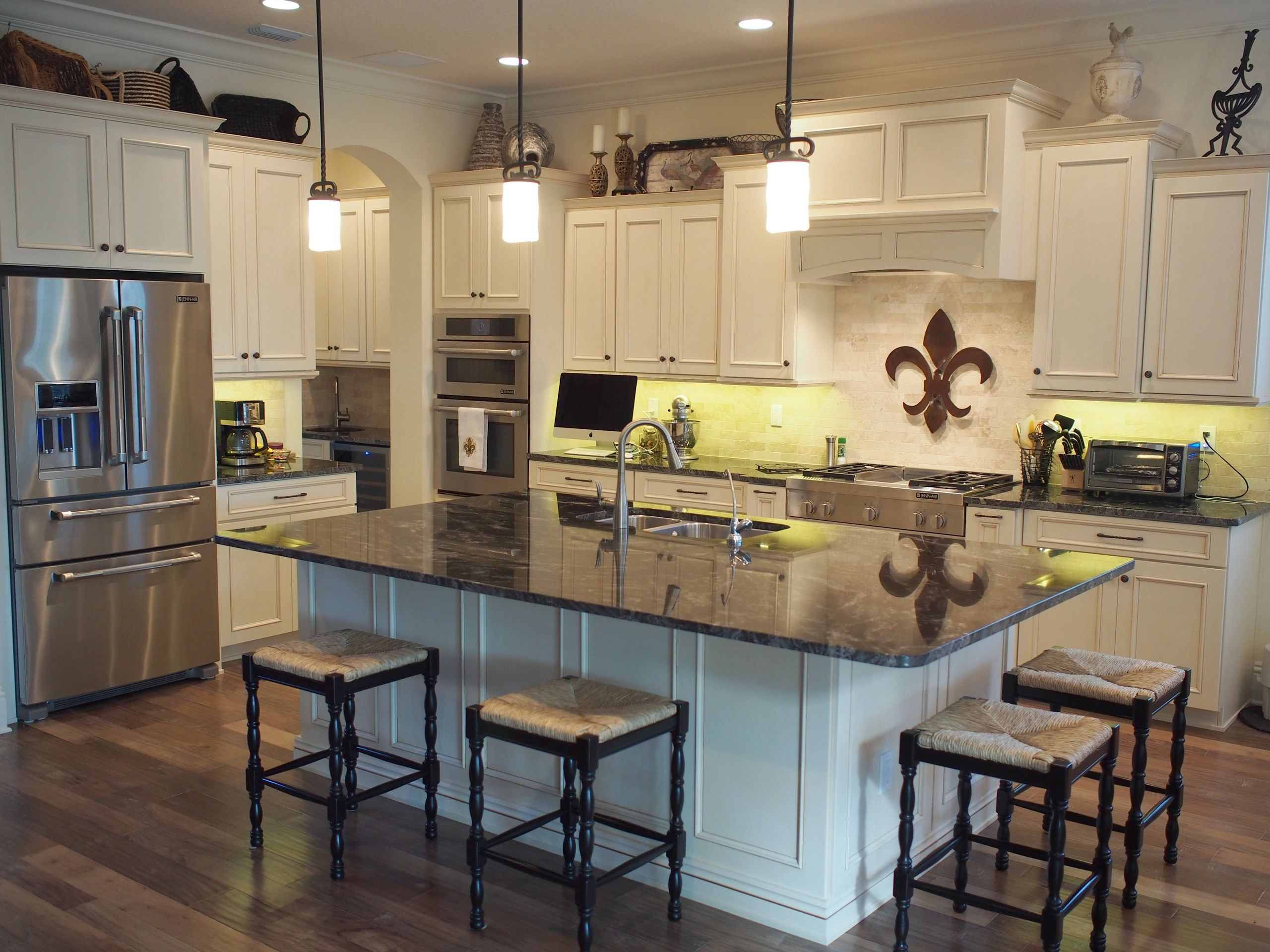 The Cabinet Place Of Tampa Bay Cabinets Kitchen Cabinetry