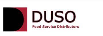 Duso Food Distributors