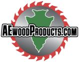 AEwoodProducts.com