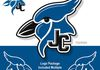Blue Jay Mascot Logo redesign package for Junction City High School (Junction City, Kansas)