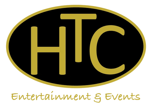 HTC Entertainment & Events
