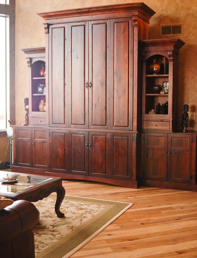 Todd Henry Designs   Custom Furniture, Upholstery