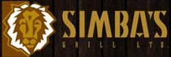 Simba's Grill Vancouver