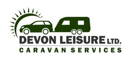 Devon Leisure ltd