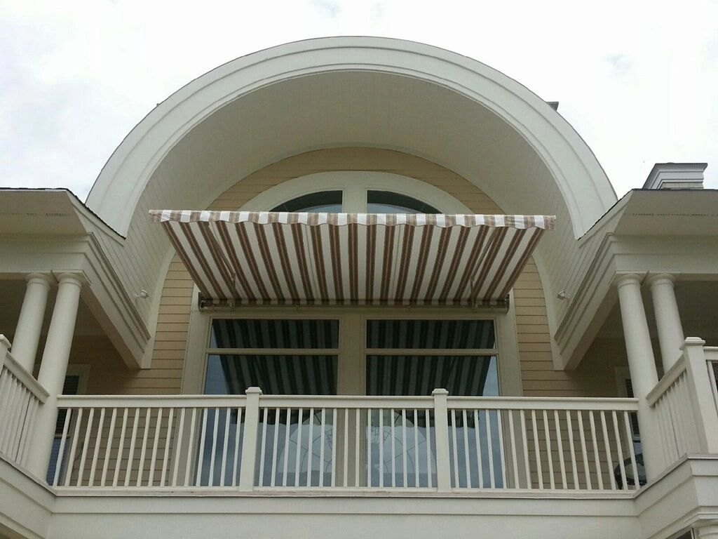 Affordable Luxury Awnings Llc Affordable Awnings For