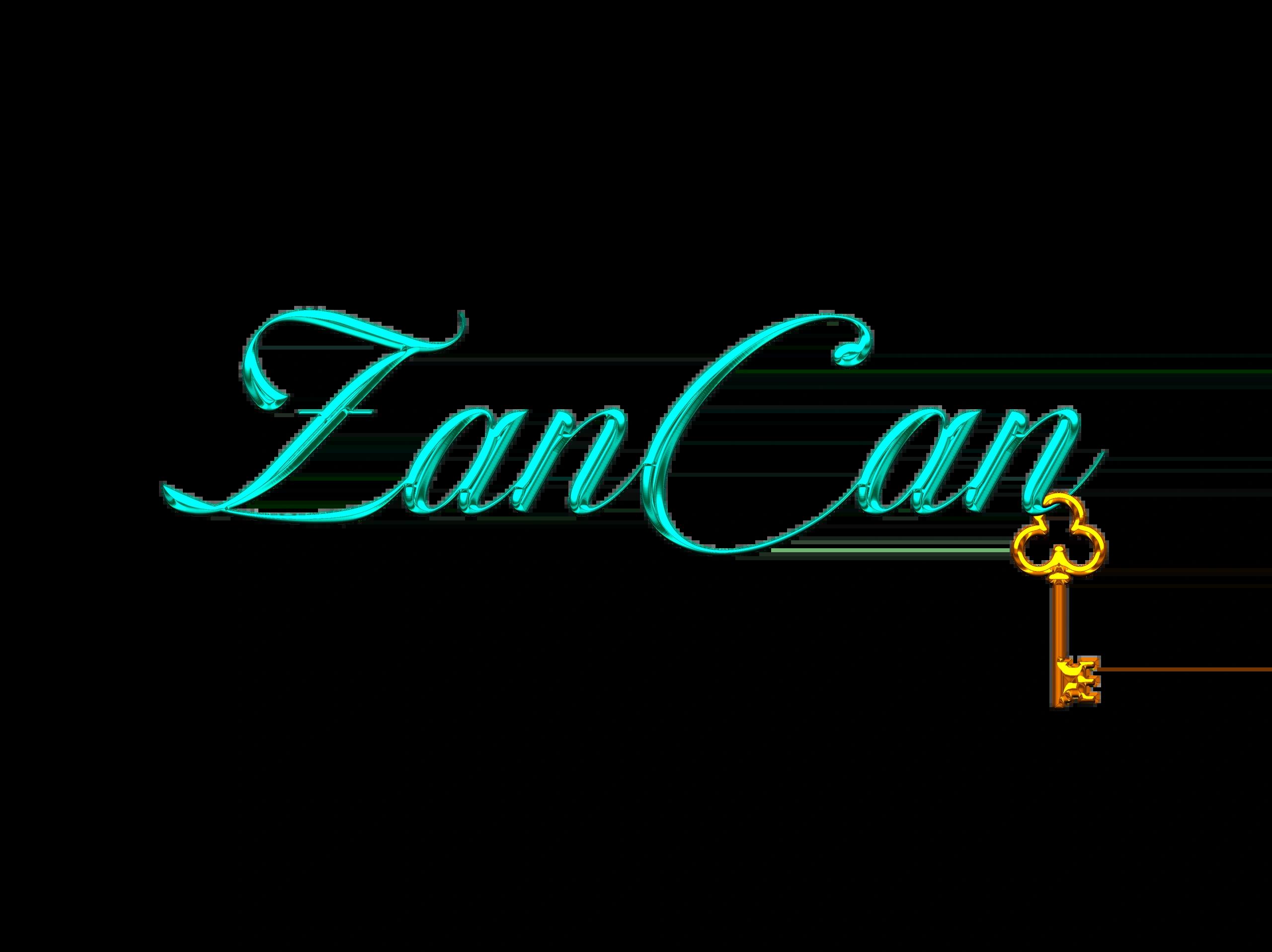 ZanCan Personal Assistant & Concierge