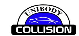 uni-body collision