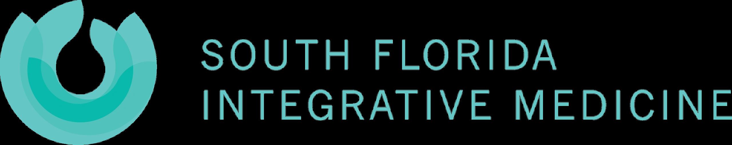 South Florida Integrative Medicine