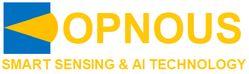 Smart Sensing & AI Technology