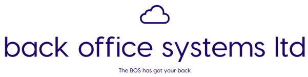 Back Office Systems Ltd