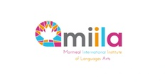 Montreal International Institute of Language Arts inc (MIILA)