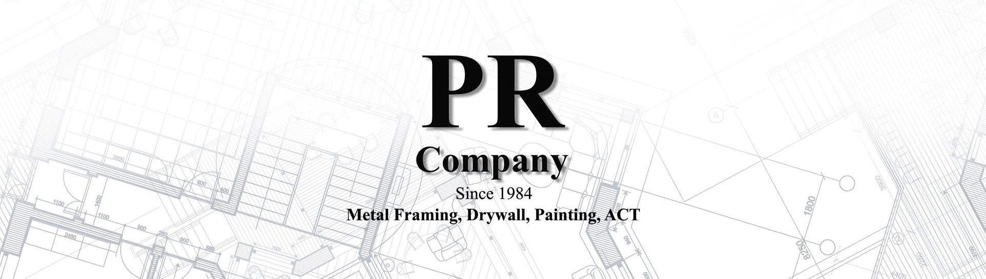 Previous Projects | P R Company
