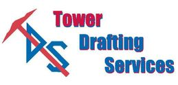 Tower Drafting Services, Inc.