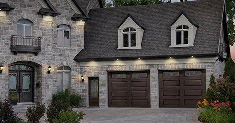 Garage Door Repair U0026 Replacement: Omaha, NE