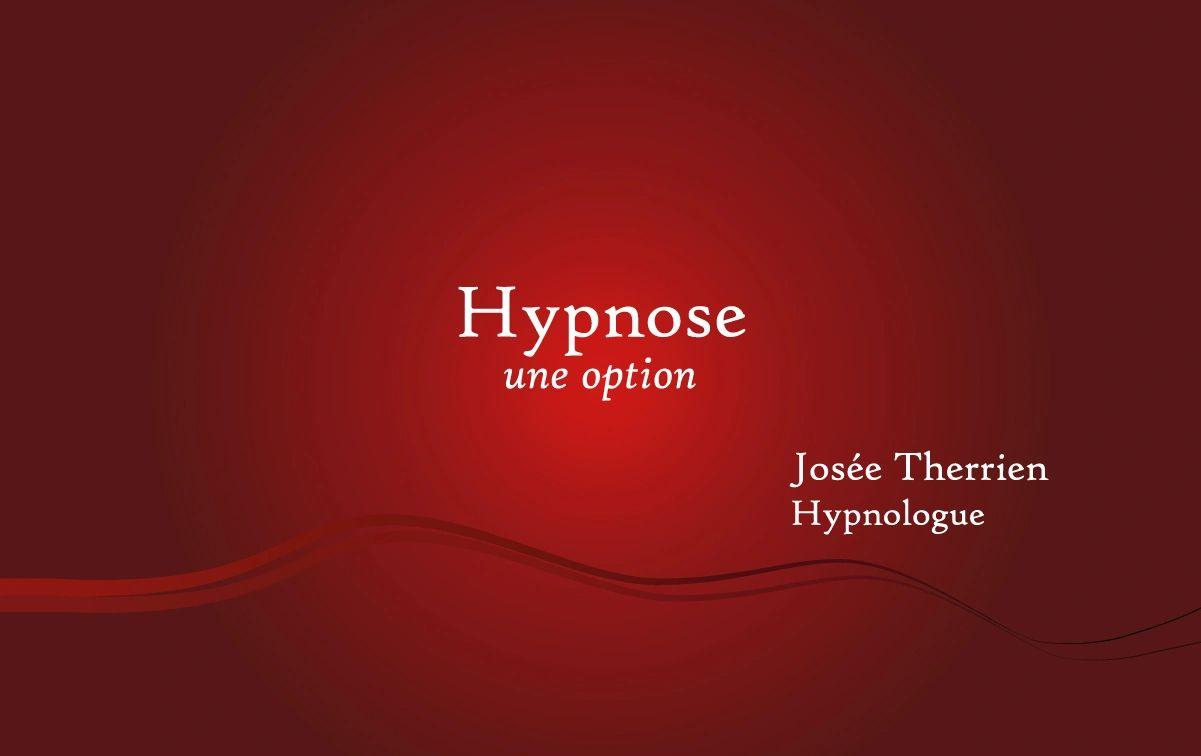 Extrêmement séance | hypnose rive sud, montérégie, josée therrien FB08
