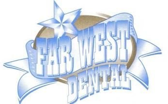 Farwestdental - Dentist - Northwest Hills, Texas