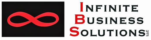 Infinite Business Solutions
