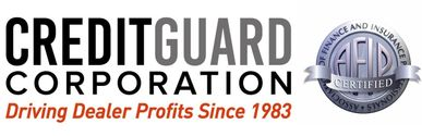 CreditGuard Corporation