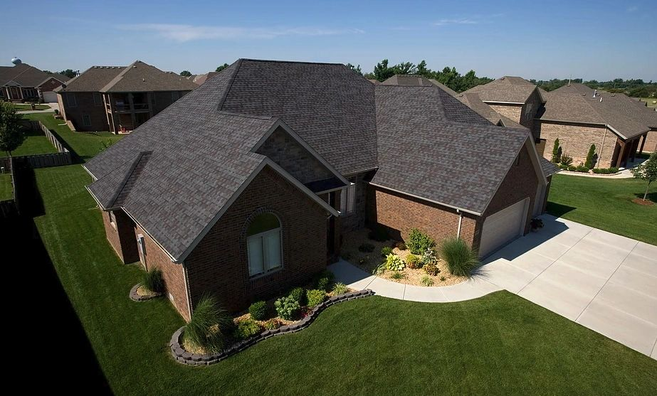 United Veterans Roofing Llc Roofing Contractor Siding