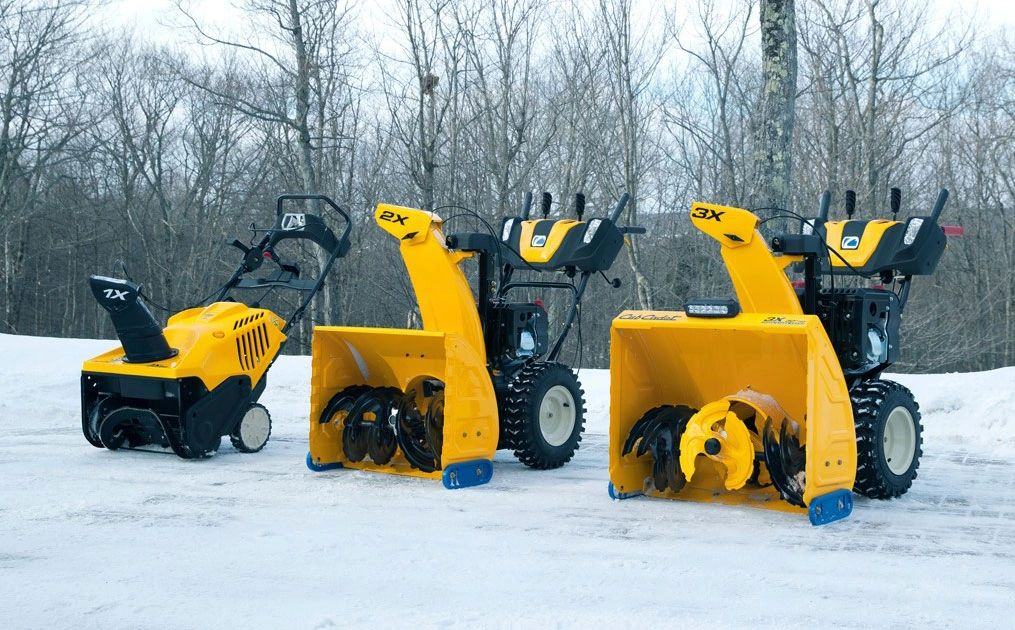 Lawn Mower Snowblower Generator My Mobile Mechanic