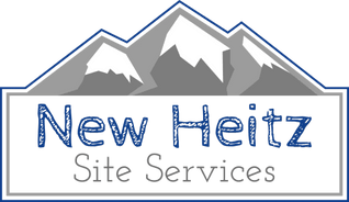 New Heitz Site Services LLC