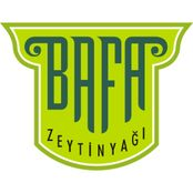 Bafa Tarim Ltd. is an Olive Oil Producer in Turkey