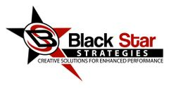 Black Star Strategies, Inc.