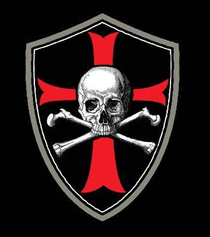 Events Shadow Warrior Riders Motorcycle Club