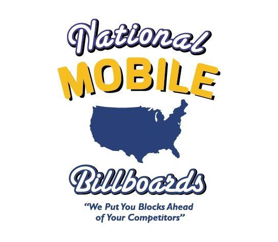 Mobile Billboards - National Mobile Billboards, LLC
