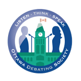 Ottawa Debating Society
